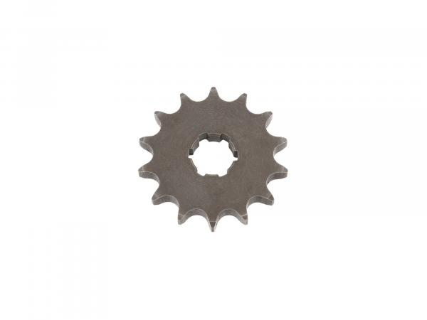 Small sprocket - ETZ150 14 tooth