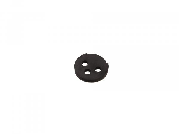 Sealing washer - Viton for fuel cock MZA 73220 - suitable for AWO 425T, 425S