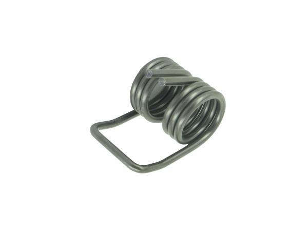 Feder - Ventilfeder außen passend für AWO-S (Zylinderkopf)