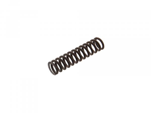 Pressure spring for coupling RT125/1, RT125/2, RT125/3