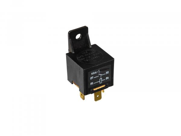 Starter relay Simson - for SR50,SR80 CE