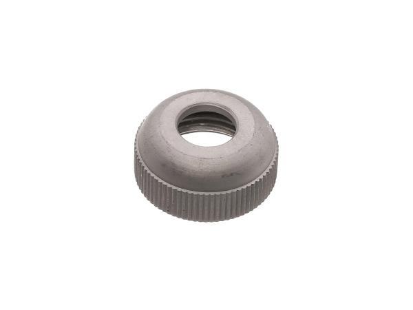 Verschlußkappe ø 10mm (Elektrikgehäuse) - für AWO-T/S