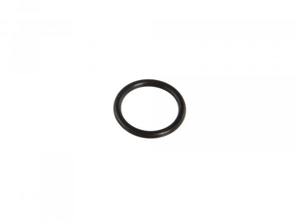 Round ring 14 x 2 (clutch cover) ETZ, TS