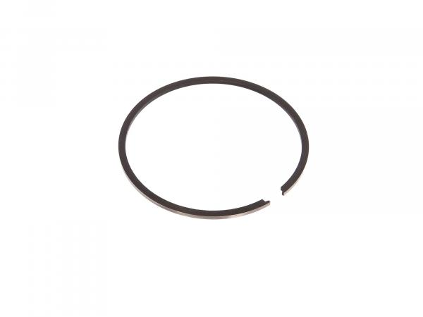 piston ring Ø77,50 x 2 mm - MZ ETZ301