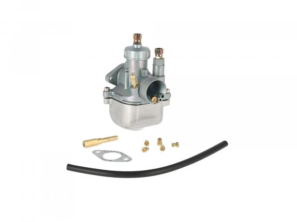 Carburettor RZT RVFK 21CS - for Simson S50, S51, S70