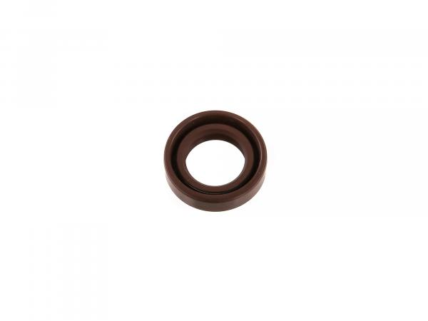 Oil seal 15x24x07, brown - AWO 425S