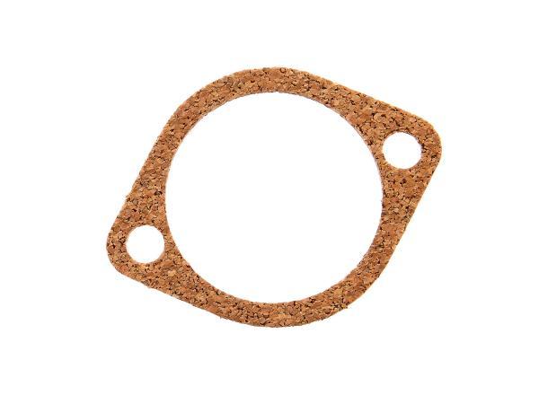 10059407 Kardanflanschdichtung, passend für R35-3 ( Marke: PLASTANZA / Material Preßkork ) - Bild 1