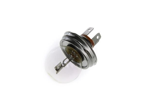 Biluxlampe 6V 45/40W P45t R2 von JAHN
