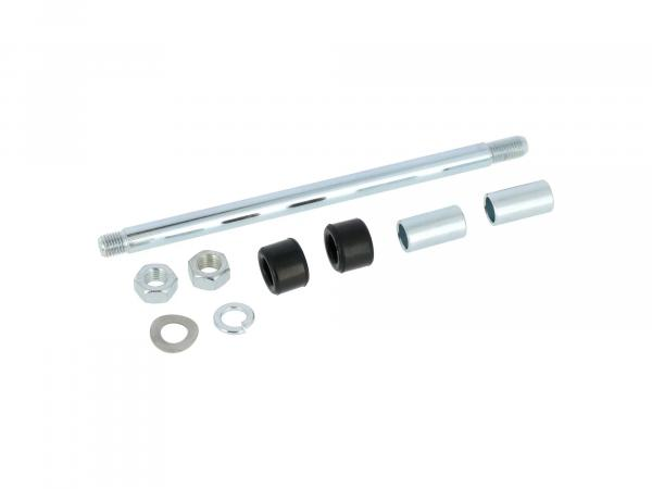 Set: Swingarm bearing for S51