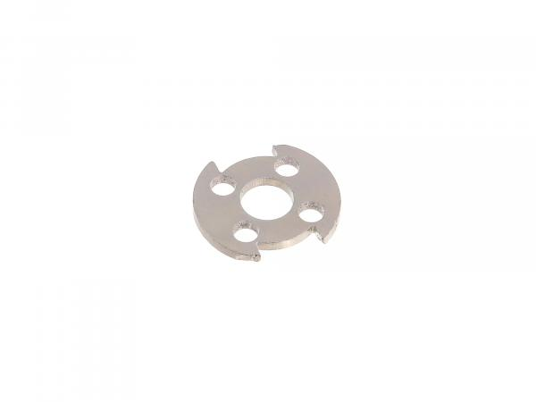 Locking disc for star grip screw by Telegabel fits AWO