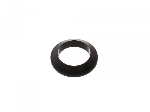 Sealing ring for brake body - for Simson SR1, SR2 , SR2E, SR4-1