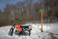 Vorschau: winter-shooting-akf-simson-s50-6
