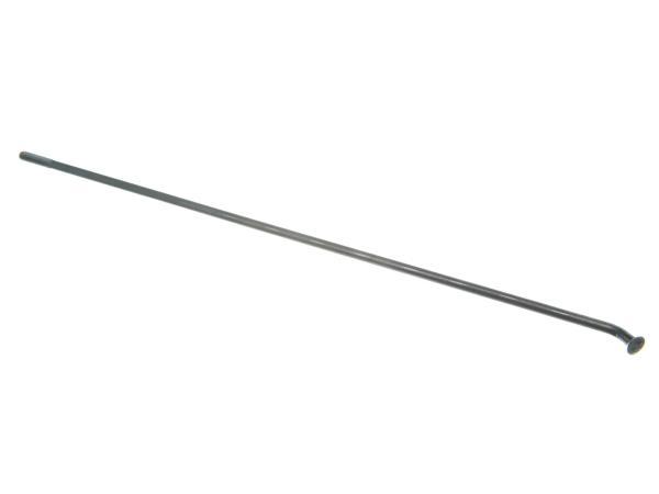 Speiche - 220mm M4 blank - AWO Touren