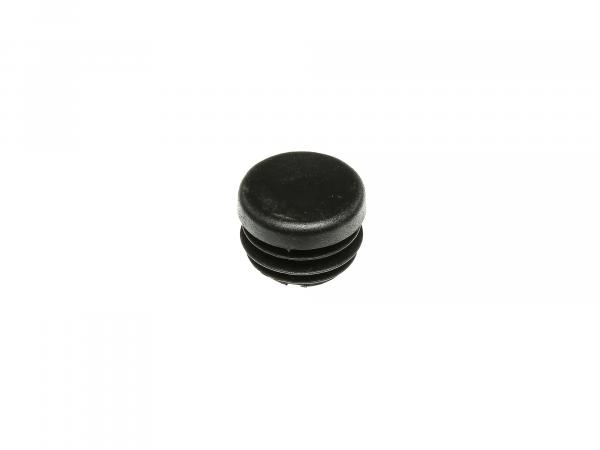 Plug for round tubes Emico 0850222