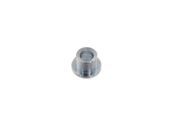 Sealing nipple for front suspension BK350 - stainless steel