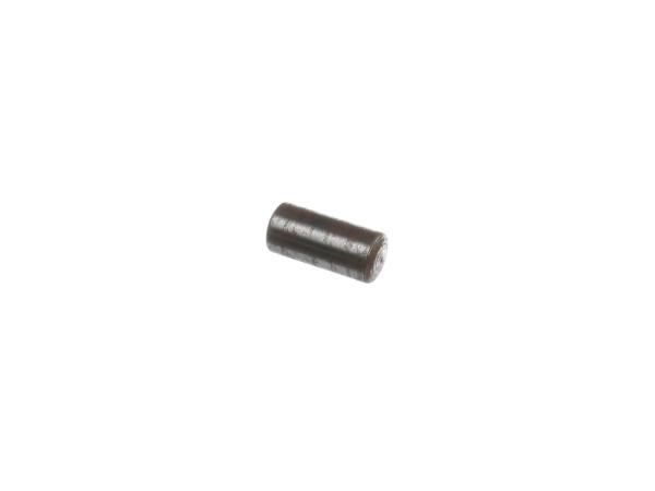 Zylinderstift Din 7-6M6X12-St