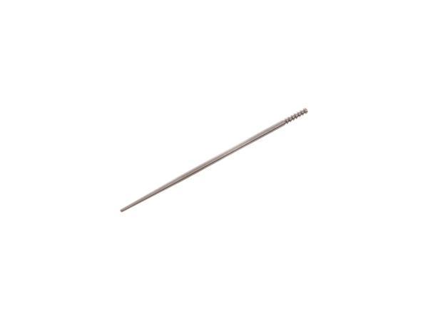 Nozzle needle ES 175,175/1,250,250/1,300, RM 150