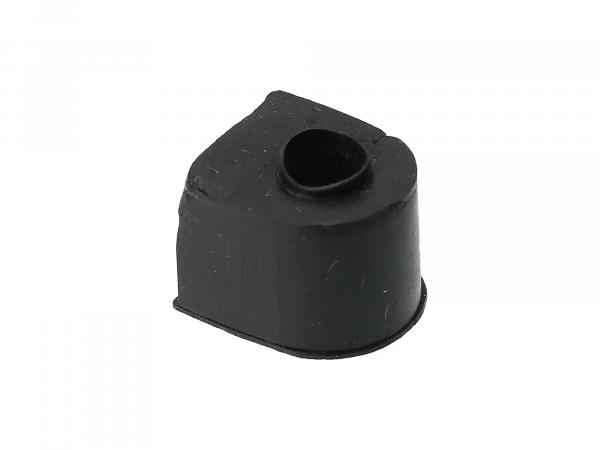 Rubber sleeve for clutch cable ES/ETS 125/1, 150/1