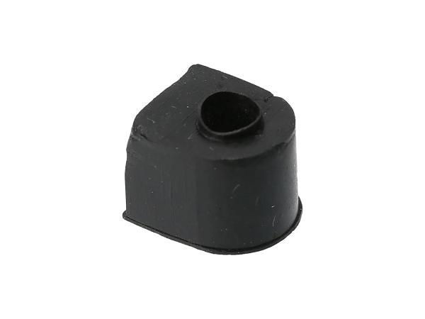 Gummimuffe f. Kupplungsseilzug ES/ETS 125/1, 150/1