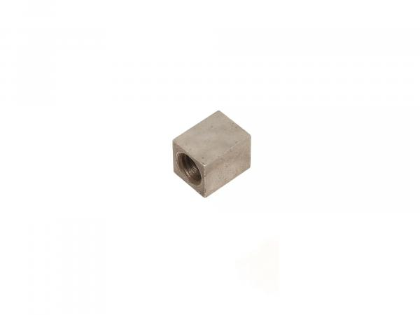 Gegenhaltestück für Schwinge ES125, ES150