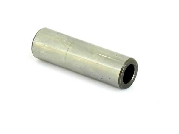 Kolbenbolzen Ø10mm - 10x32,9 - Automatikroller - Simson Star SRA 25/50