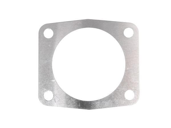 Kopfdichtung 0,40mm - Aluminium ES175/2, ES250/2, TS250, TS250/1, ETS250 Trophy Sport