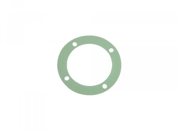 Seal for sealing cap - for MZ TS250, BK350