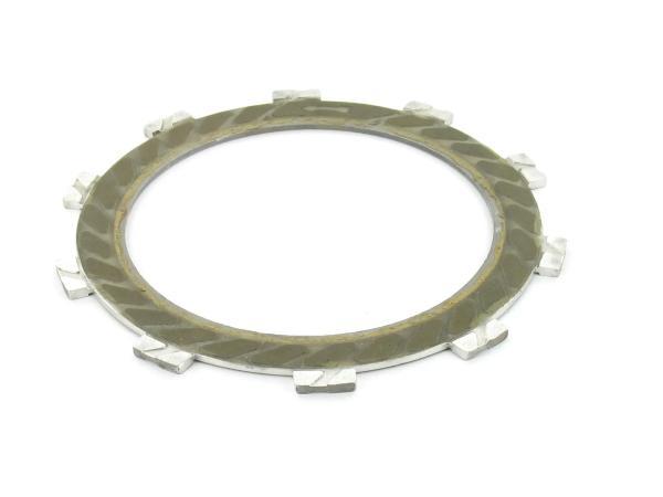 Äußere Kupplungsscheibe - S125