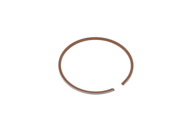 Kolbenring Ø49,25 x 1,2 mm für 1-Ring-Tuningkolben S85 (Ø49,21mm)