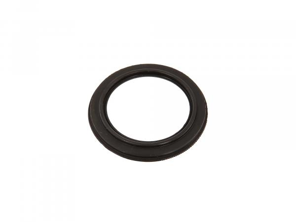 Sleeve for brake piston (brake calliper) - MZ ETZ125, ETZ150, ETZ250, ETZ251, ETZ301