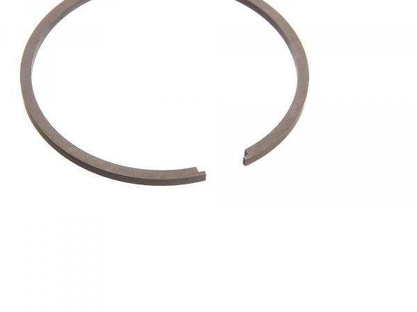 piston ring Ø54,00 x 2 mm - for MZ ETZ125, ES125, ETS125, TS125, RT125 - IWL SR56 Wiesel