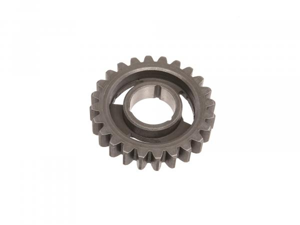 Gear wheel 3rd gear ETZ 250, 251/301 TS 250/1