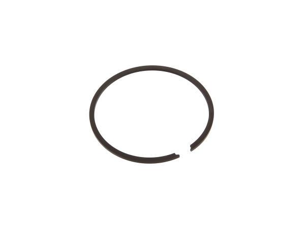 piston ring Ø76,00 x 2 mm - MZ ETZ301