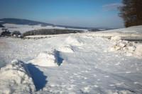 Vorschau: winter-shooting-akf-simson-s50-5