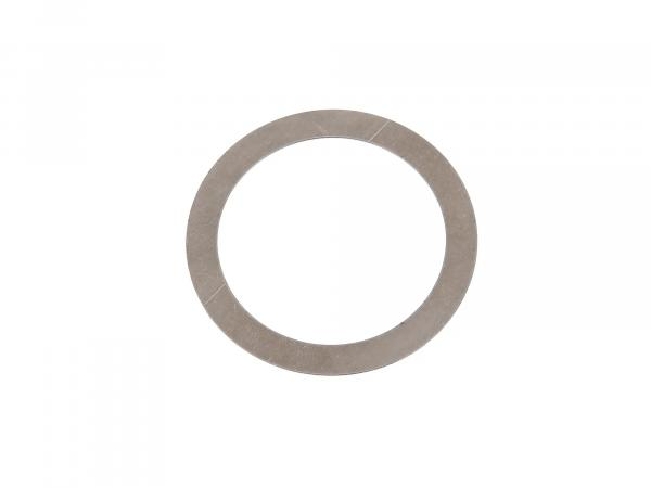 Shim washer 40 x 0.2 (sealing cap) ETZ 250.251/301