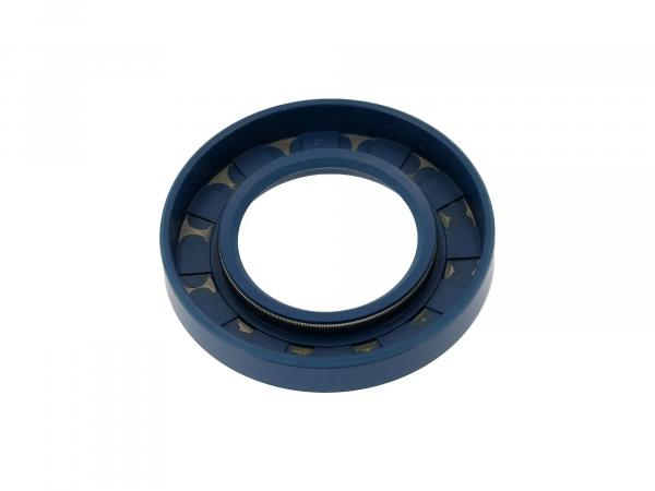 Wellendichtring 35x62x10, blau - IWL Pitty, SR56, SR59