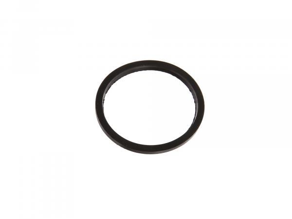 Kolbendichtring für Bremskolben (Bremssattel) - für MZ ETZ125, ETZ150, ETZ250, ETZ251, ETZ301