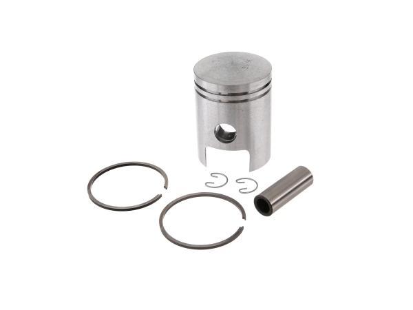 Kolben für Zylinder Ø52,00 - für MZ ETZ125