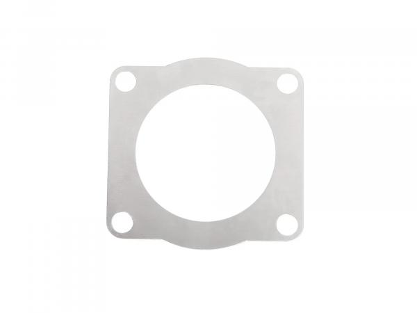 Head gasket ETZ250 (0,60mm - aluminium)