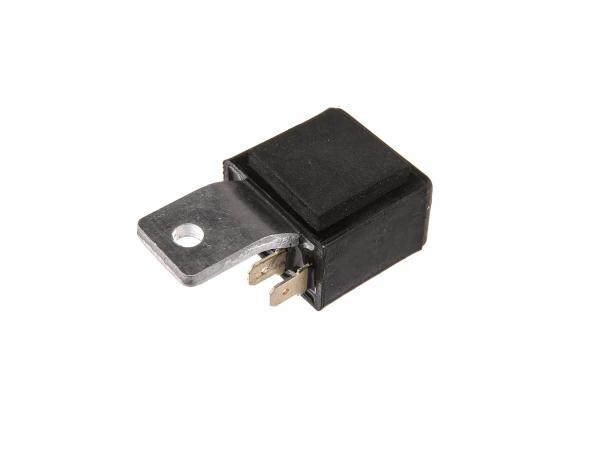 AC Regler 12V / 70W - Wechselstromregler