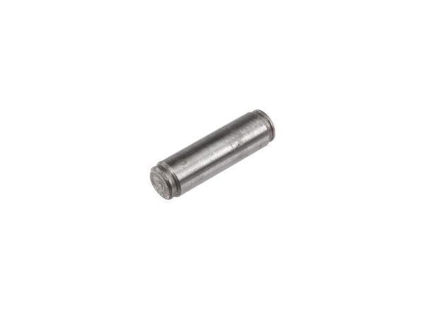 Bearing pin long for motor SR4-3, SR4-4