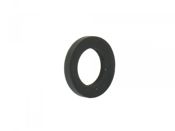 Rubber washer 16x25x3