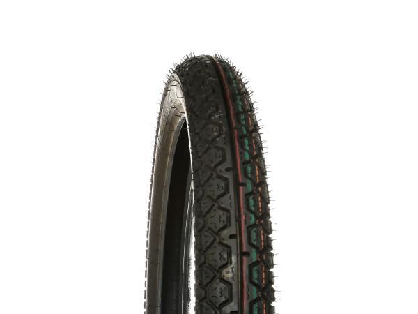 Tyres 2,50 x 17 Heidenau K36/1