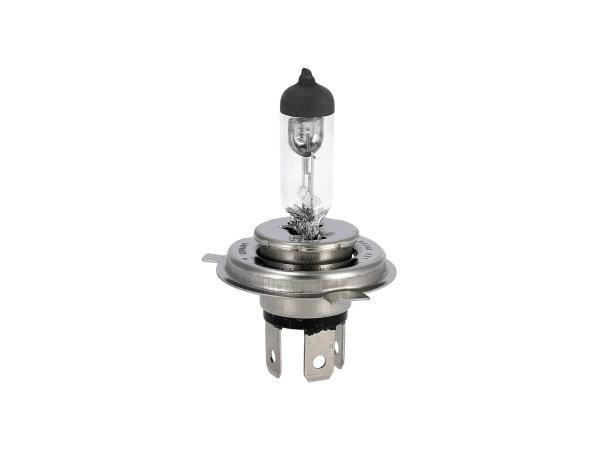 10001969 Halogenlampe 12V 35/35W HS1 von NARVA - Bild 1