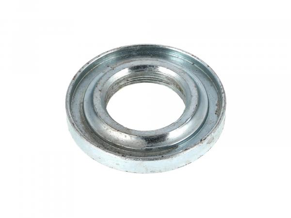 Running ring, top for swing arm Simson Schwalbe KR51/1, KR51/2, Star, Sperber, Habicht, SR4
