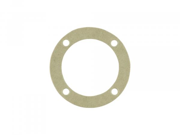 Seal for sealing cap (chain wheel) ETZ125, ETZ150