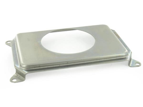 10005784 Tachometerblech SR50N - Bild 1