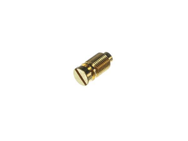 Shaft bolt BVF (air recirculation) ETZ 251/301