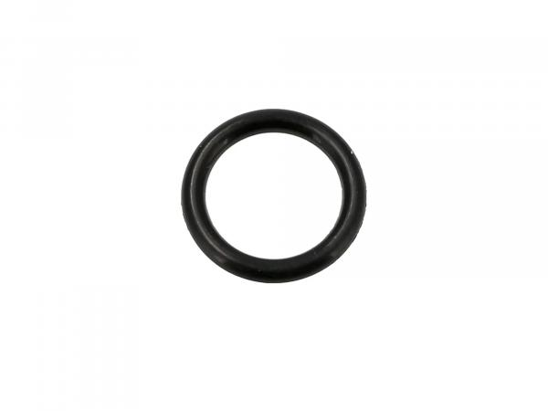 10069703 O-Ring für Kickstarterwelle, 12 x 2,2 - Bild 1