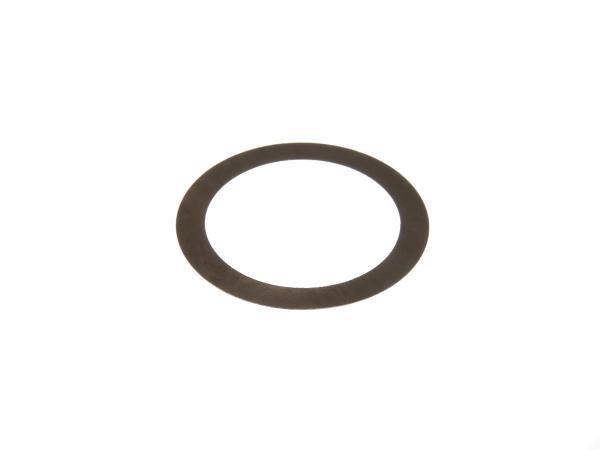 Ausgleichsscheibe 32 x 42 x 0,2mm (Dichtkappe) - Simson S50, S51, KR51 Schwalbe, SR4, SR50, S53, S70, SR80, S83